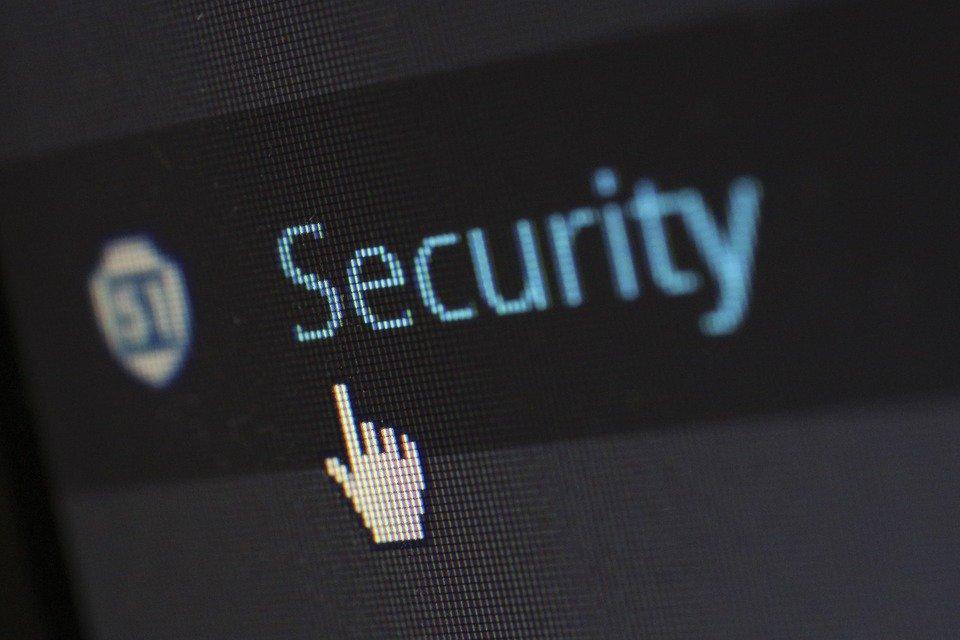 Fontos WordPress biztonsági frissítés – frissíts a 4.8.3-as verzióra!